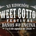 Cartel Sweet Cotton Festival 2020