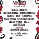 Cartel Festival Vintoro 2020