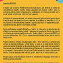 Cartel dCode Festival 2020