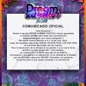 Cartel Dream Summer 2020
