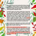 Cartel No Sin Música 2020