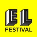 Logo EL Festival Barcelona 2020