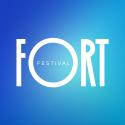 Logo Fort Festival 2020