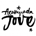 Logo Acampada Jove 2021