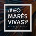 Logo MEO Marés Vivas 2022