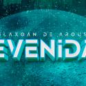 Logo Festival Revenidas 2021