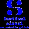 Logo Sinsal 2017