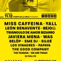 Cartel Phe Festival 2017