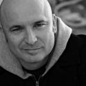 Stefano Noferini