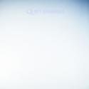 Quiet Ensemble