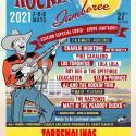 Cartel Rockin Race Jamboree 2021