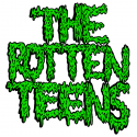 The Rotten Teens