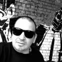 Vincent Valera DJ