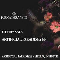 Artificial Paradises EP