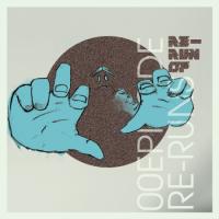 Re: Re-Run EP
