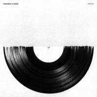 Aliment/Furguson Split EP
