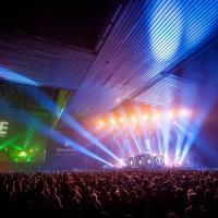 PJ Harvey nuevo cabeza de cartel del BIME Live 2016