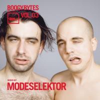 Boogy Bytes, Volume 03