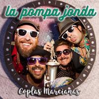 Coplas Marcianas