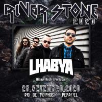 Lhabya