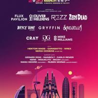 Cartel AbroadFest 2020