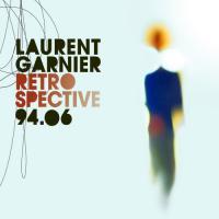 Retrospective 94-06