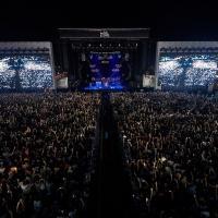Die Antwoord, Biffy Clyro y Temples se unen al Mad Cool Festival