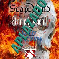 Cartel Metal Hell 2020