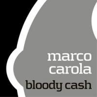 Bloody Cash