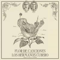 Flor de Canciones