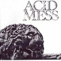 Acid Mess
