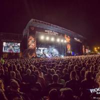 Rock Fest BCN 2017: Sepultura, Gotthard, God Save the Queen y Killcode