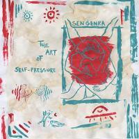 The Art of Self-Pressure