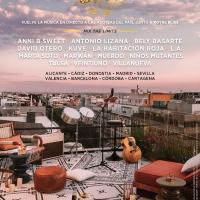 Cartel Live The Roof 2021