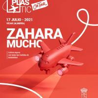 Cartel Plastic On Tour 2021