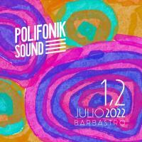 Cartel Polifonik Sound 2022