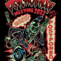 Cartel Psychobilly Meeting 2022
