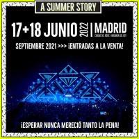 Cartel A Summer Story 2022