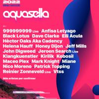 Cartel Aquasella 2022