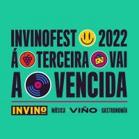 Cartel Invino Fest 2022