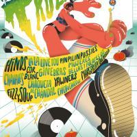 Cartel Truenorayo Fest 2020