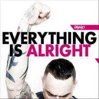 Everything Is Alright (2012)