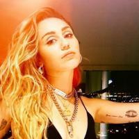 Miley Cyrus: de Hannah Montana a The New Normal