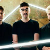 Noel Gallagher, Alt-J y David Byrne, nuevos nombres del Bilbao BBK Live 2018