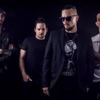 Cinco nombres más para el Vagos Metal Fest 2018