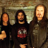 Dream Theater y Arch Enemy lideran una nueva tanda de confirmaciones del Rock Fest BCN 2019