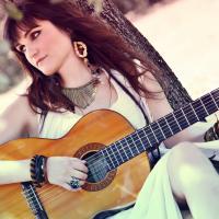 El Arenal Sound suma un puñado de nombres nacionales