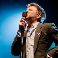 Doctor Music Festival cierra cartel y confirma el horario de actuaciones