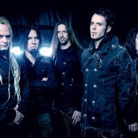 Kamelot encabezará la primera jornada del Vagos Metal Fest