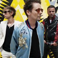 Mad Cool Festival anuncia un cartelazo para 2022: Metallica, Muse, The Killers...